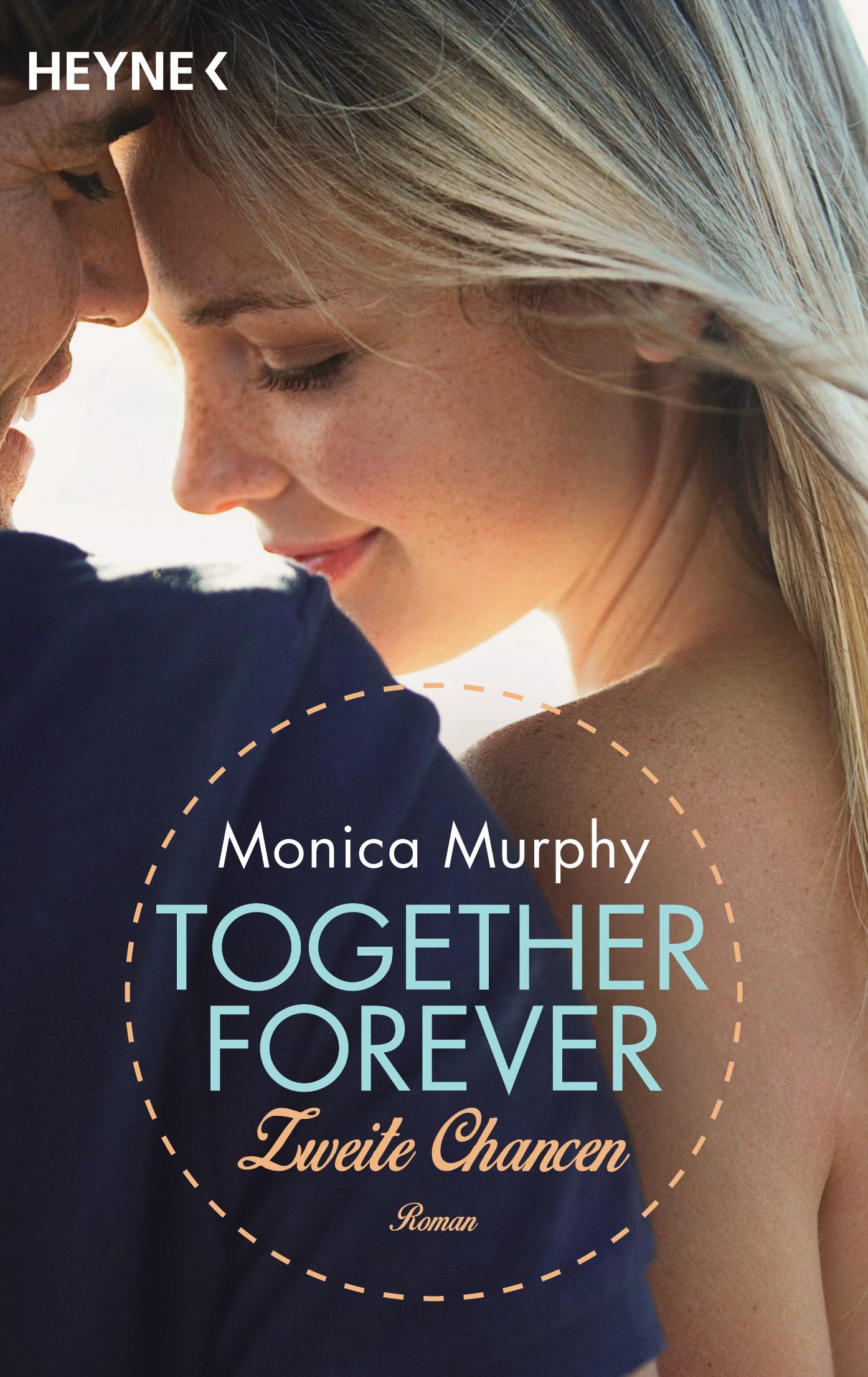 Together Forever 2