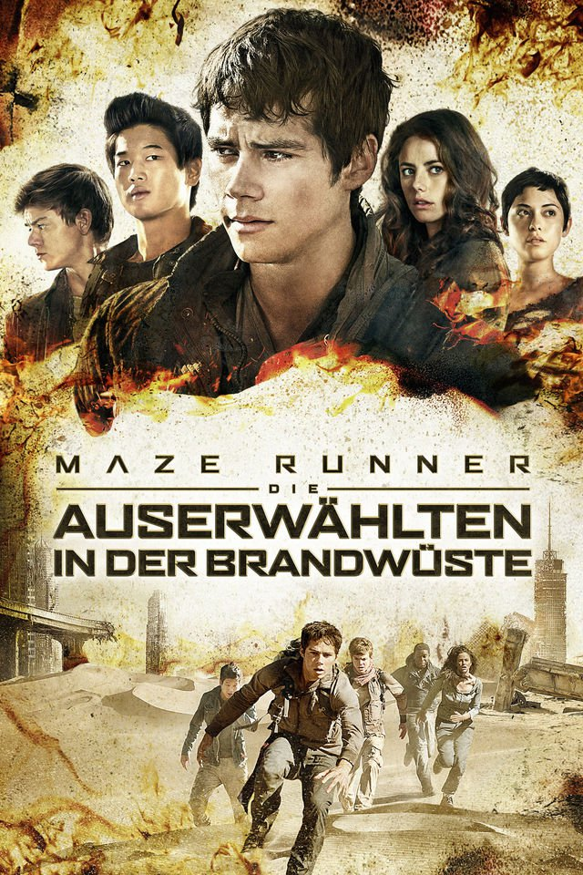 Maze.Runner.2.Die.Auserwaehlten.in.der.Brandwueste.2015.German.Dubbed.DTS.DL.2160p.Ultra.HD.BluRay.10bit.x265-NIMA4K