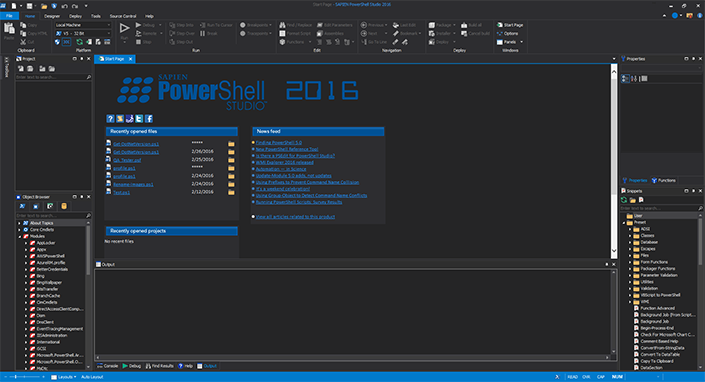 download SAPIEN.PowerShell.Studio.2016.v5.2.129-CRD