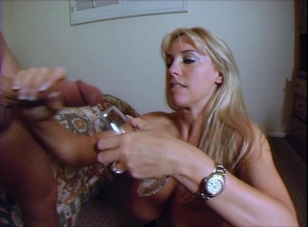 Hubby filmed his wife enjoy black lover - 2 part 3