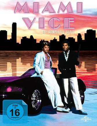 download Miami.Vice.S01.-.S05.Complete.GERMAN.FS.720p.HDTV.x264-HQC