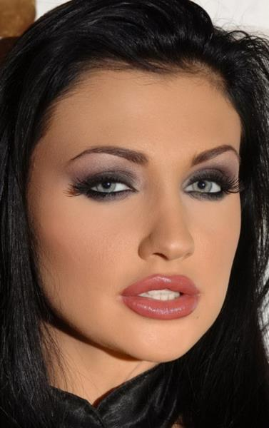 Aletta Ocean - Rico the Destroyer Cover