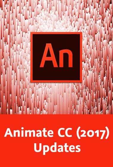 download Video2Brain.Animate.CC.2017.Updates.GERMAN-EMERGE