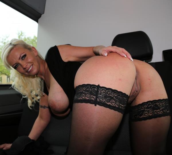 massage to anal vivien schmitt
