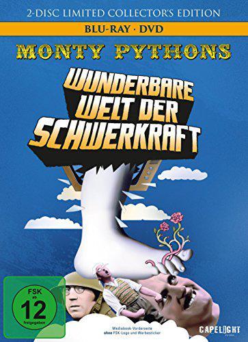 download Monty.Phythons.wunderbare.Welt.der.Schwerkraft.1971.German.DL.1080p.BluRay.AVC-UNTAVC