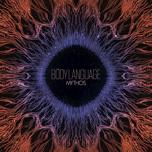 Body Language - Mythos (2016)