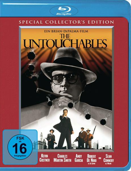 download Die.Unbestechlichen.1987.German.DL.1080p.BluRay.AVC-KULTFiLME