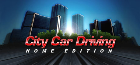 City Car Driving (2016)