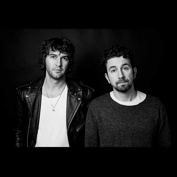 Japandroids – Near To The Wild Heart Of Life (2017) Free Album