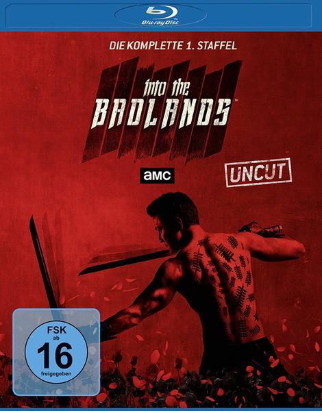 download Into.the.Badlands.S01.Complete.German.WS.BDRip.XViD-LeetXD