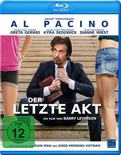 download Der.letzte.Akt.2014.German.DL1080p.BluRay.AVC-AVC4D