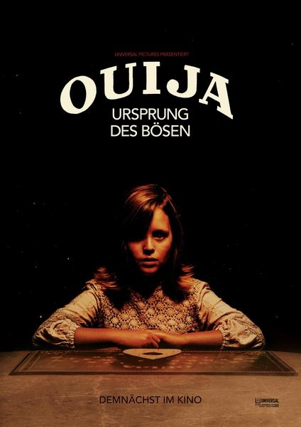 : Ouija 2 Ursprung des Boesen 2016 German Ac3Ld Webrip x264-Bm