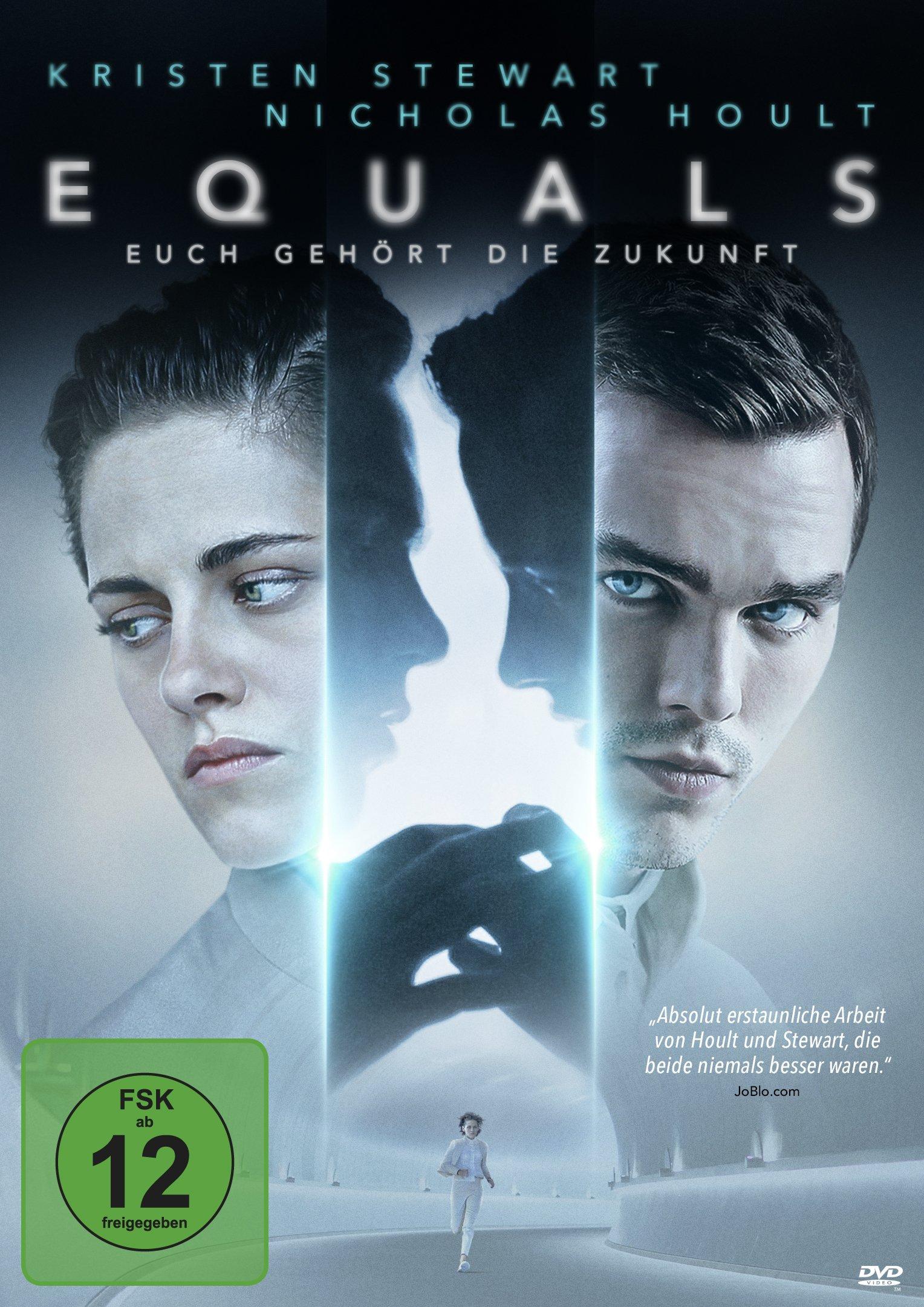 Equals.Euch.gehoert.die.Zukunft.2015.German.BDRip.AC3.XViD-CiNEDOME