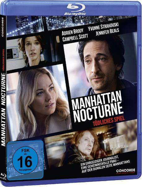 download Manhattan.Nocturne.2016.German.DL.1080p.BluRay.AVC-AVC4D