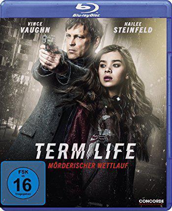 download Term.Life.Moerderischer.Wettlauf.2016.German.DL.1080p.BluRay.AVC-AVC4D