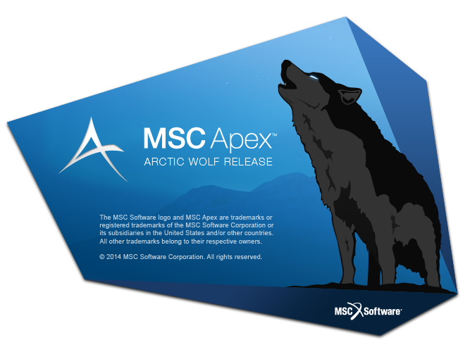 download MSC.APEX.FOSSA.WIN64-MAGNiTUDE