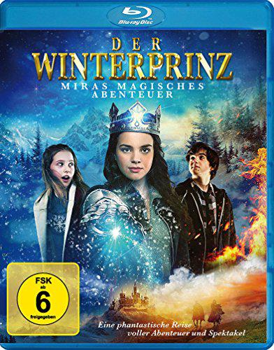 download Der.Winterprinz.Miras.magisches.Abenteuer.2015.German.1080p.BluRay.AVC-AVC4D