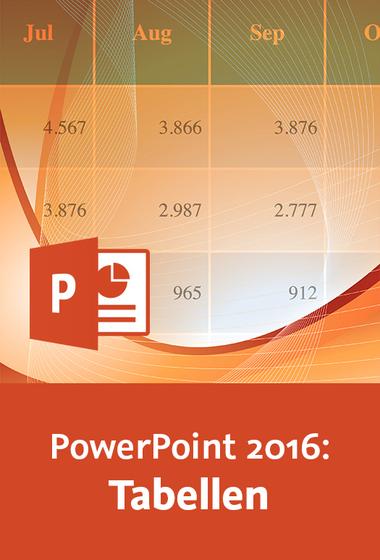 download Video2Brain.PowerPoint.2016.Tabellen.GERMAN-EMERGE