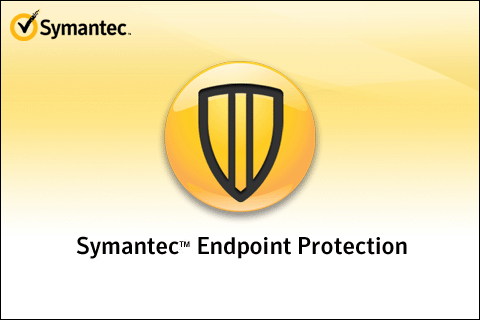 download Symantec.Endpoint.Protection.14.0.1.1