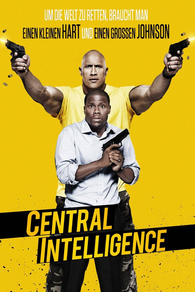 Central.Intelligence.2016.Unrated.UltraHD.BluRay.2160p.HEVC.BT2020.HDR.German.Dubbed.DTSHD.DL.x265-NCPX