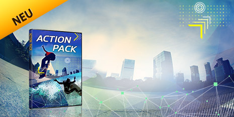 download CyberLink.Cyberlink.Action.Pack.1.for.PowerDirector.and.ActionDirector.v1.Retail-CORE