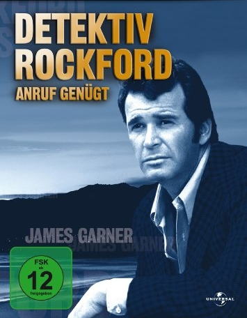 download Detektiv Rockford S01 - S06