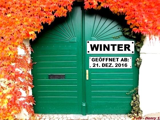 An den Beitrag angehängtes Bild: http://fs5.directupload.net/images/161108/ojrxr3qf.jpg