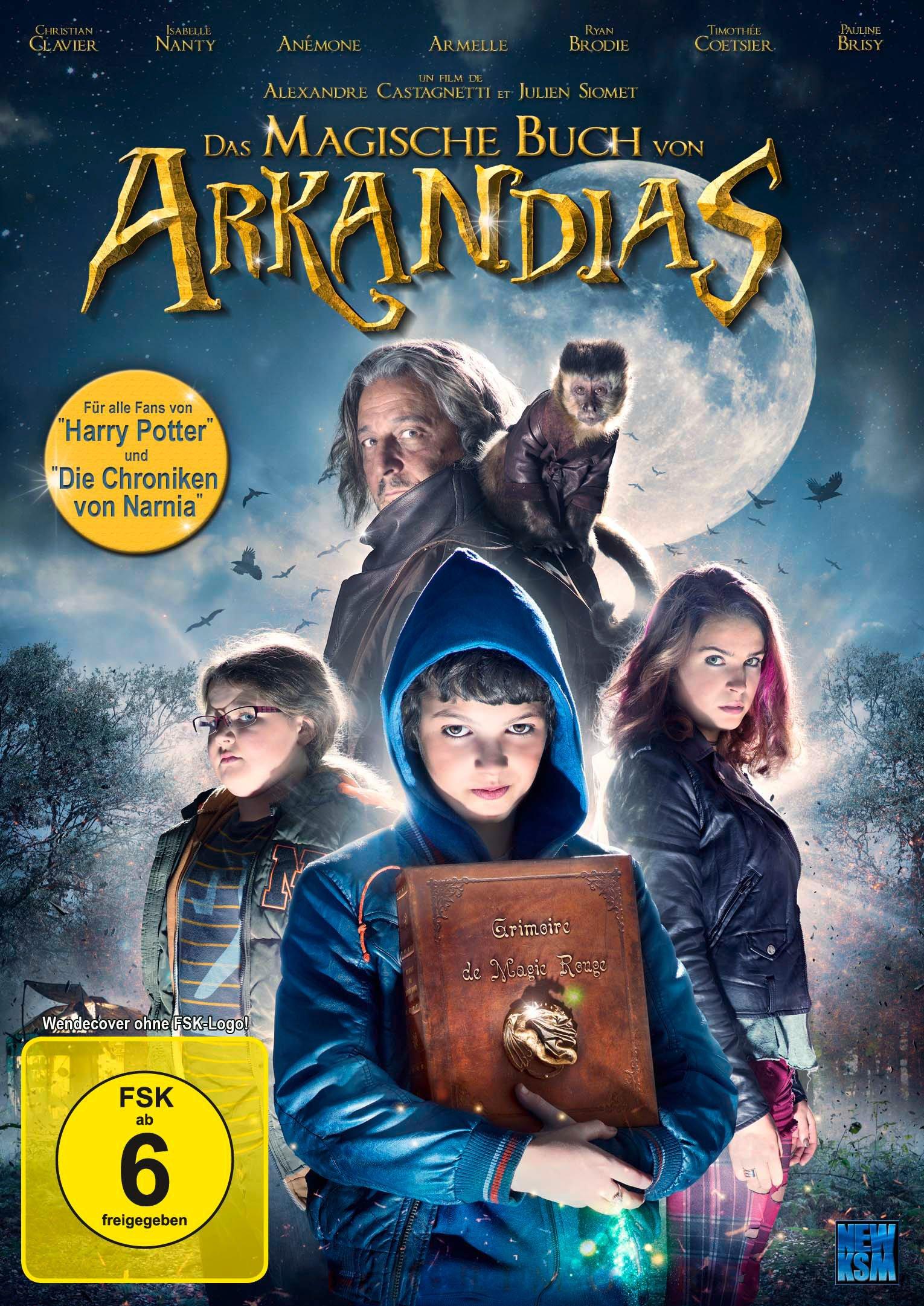 Das.Magische.Buch.von.Arkandias.2014.German.DTS.720p.BluRay.x264-LeetHD