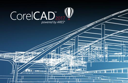 download CorelCAD.2017.5-F4CG
