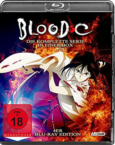 Blood-C.S01.COMPLETE.GERMAN.DL.ANiME.BDRiP.1080p.WS.x264-TvR