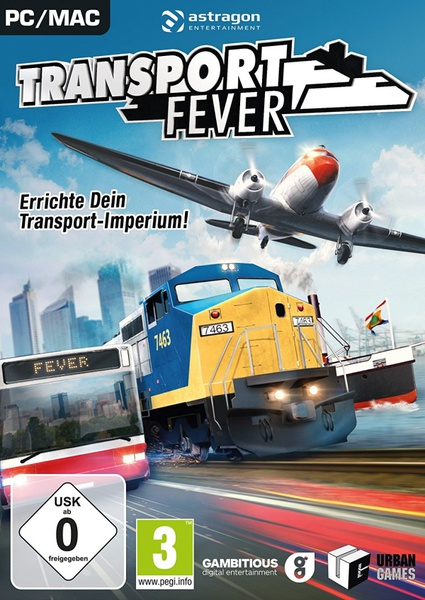 Transport Fever MULTi2 – x.X.RIDDICK.X.x