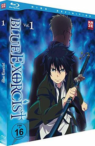 Blue.Exorcist.S01.COMPLETE.GERMAN.DL.AC3.ANiME.BDRiP.1080p.WS.x264-TvR