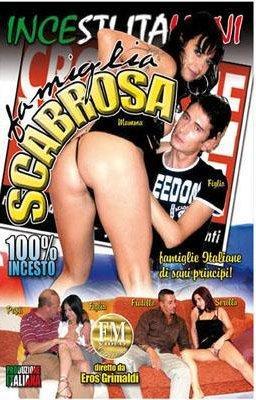 pelis porno gratis en español bbw porno