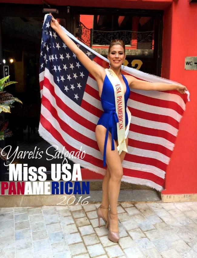 yarelis salgado, miss us panamerican turismo latino internacional 2016. - Página 2 Px769jdt