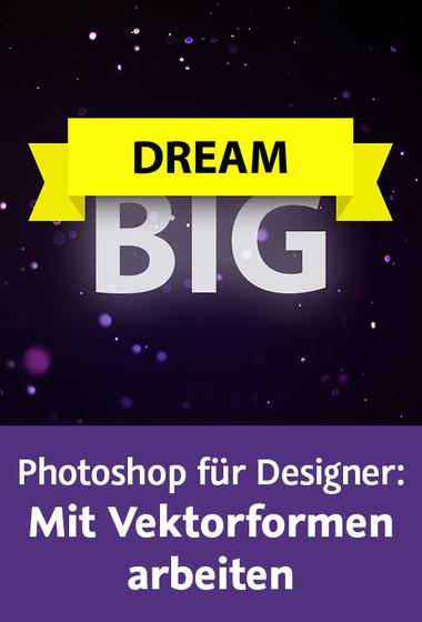 download Video2Brain.Photoshop.fuer.Designer.Mit.Vektorformen.arbeiten.GERMAN-EMERGE
