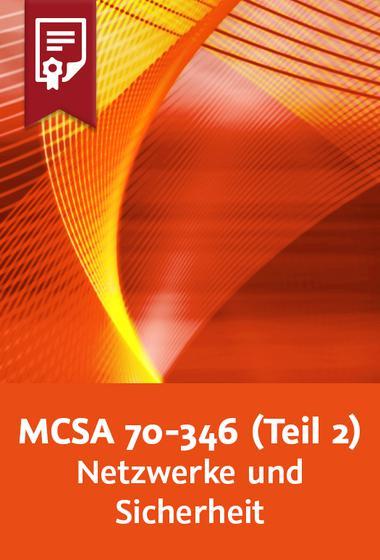 download Video2Brain.MCSA.Office.365.70-346.Teil.2.Netzwerke.und.Sicherheit.in.Office.365.GERMAN-EMERGE