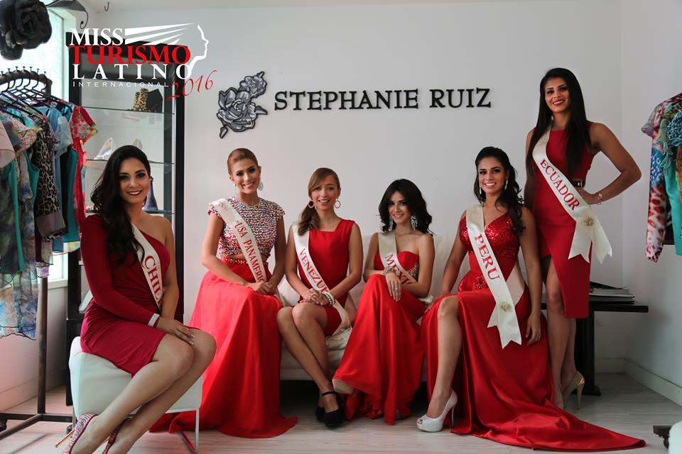 yarelis salgado, miss us panamerican turismo latino internacional 2016. - Página 2 65q63ve2