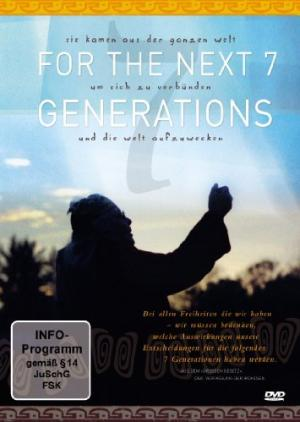 The.Next.Generation.Patlabor.Tokyo.War.German.2015.BDRip.AC3.XviD-ABC