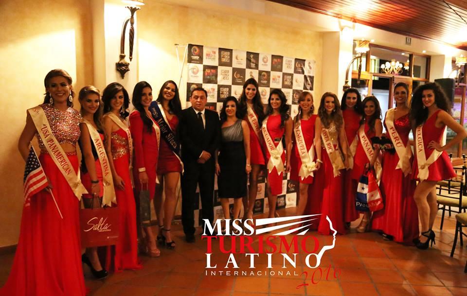 yarelis salgado, miss us panamerican turismo latino internacional 2016. - Página 2 9liwj36x