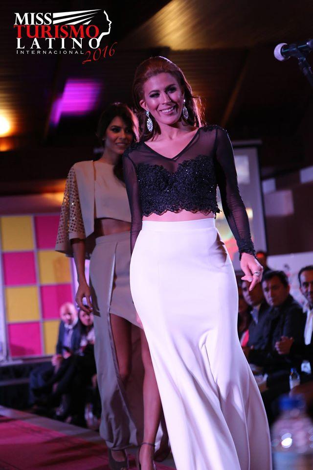 yarelis salgado, miss us panamerican turismo latino internacional 2016. - Página 2 Dlgx2mla