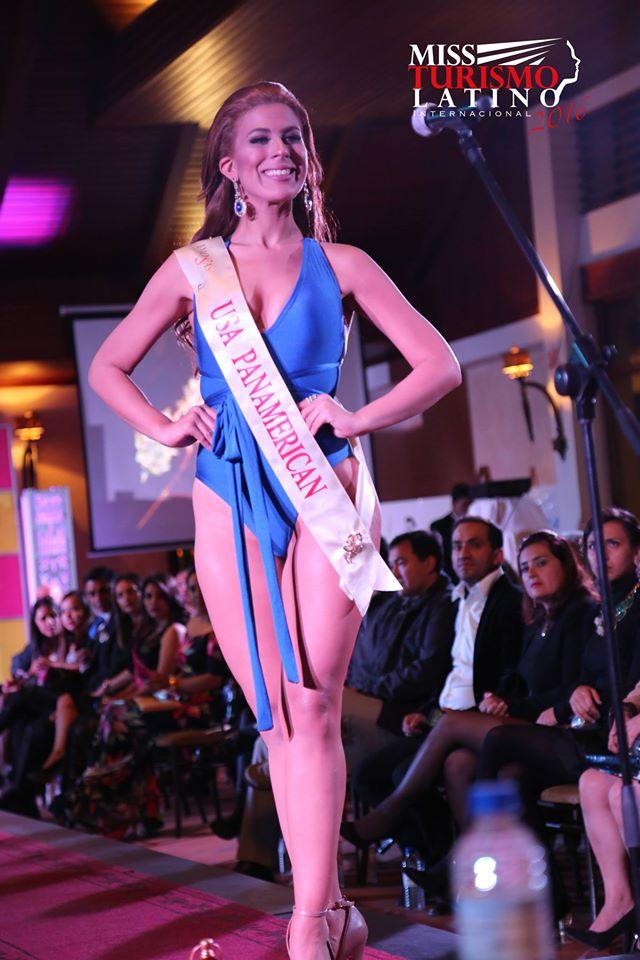 yarelis salgado, miss us panamerican turismo latino internacional 2016. - Página 2 Joi6k5wr