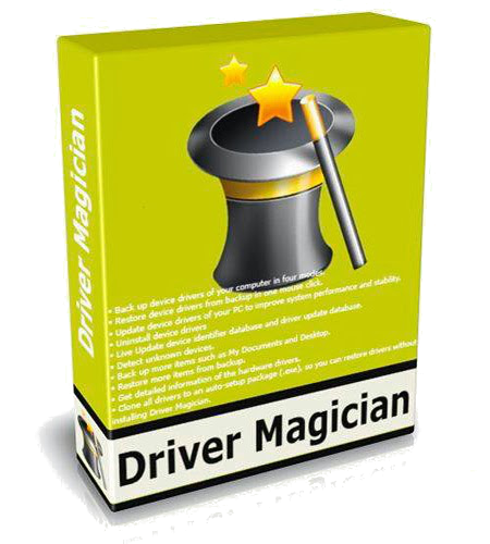 download GoldSolution.Software.Driver.Magician.v5.1.Incl.Keygen-F4CG