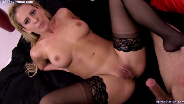 Cherie DeVille - The Special Birthday Present
