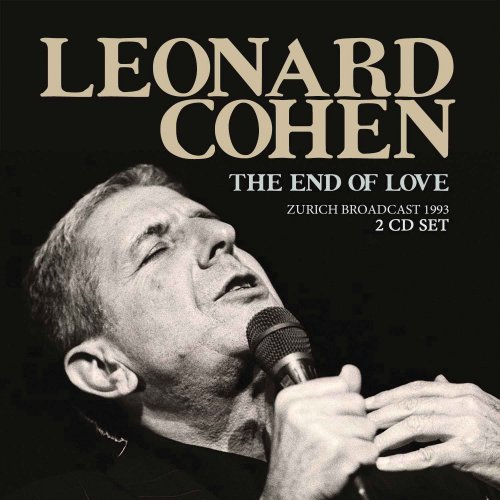 Leonard Cohen - Dance Me To The End Of Love Lyrics ...