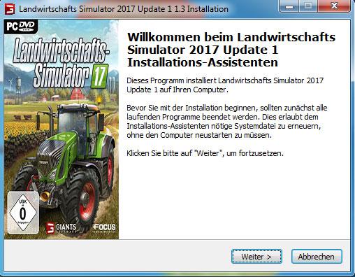 landwirtschafts simulator 2017 online spielen