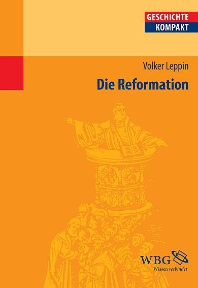 Die Reformation
