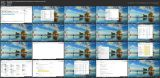 Как удалить все ненужные браузеры и их компоненты. Ускорение (2016/WebRip)