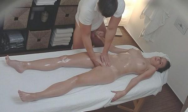 Massage 209 - 04-01-2016