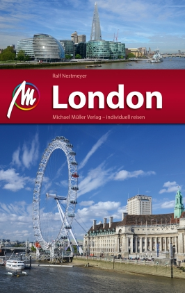London (Michael Müller)