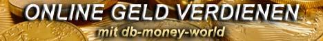 DBmoneyworld